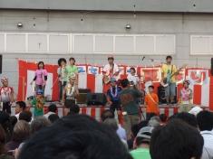 2010_0830_067.jpg