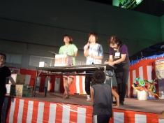 2010_0830_095.jpg