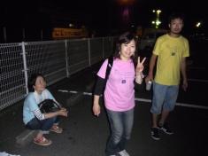 2010_0830_103.jpg
