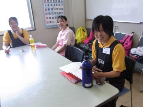 2010_08_15_001.jpg