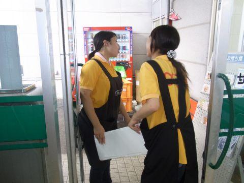 2010_08_15_007.jpg