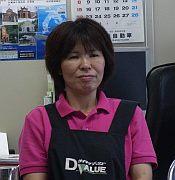 2010_08_15_012.jpg