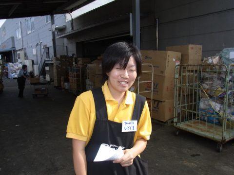 2010_08_15_017.jpg