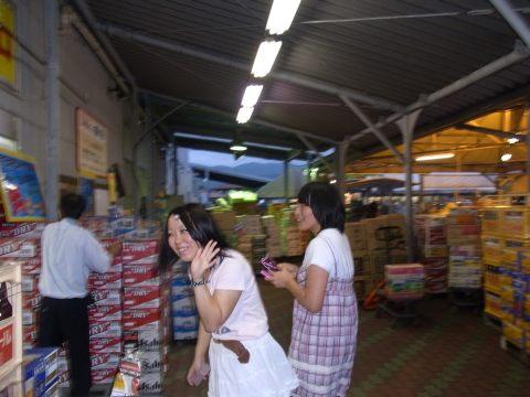 2010_08_15_019.jpg