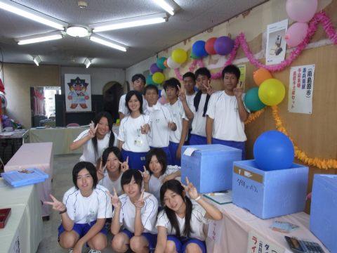 2010_08_23_002.jpg
