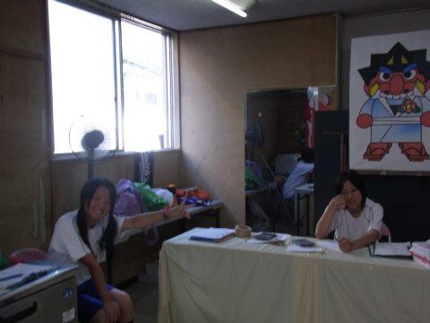 2010_08_23_004.jpg