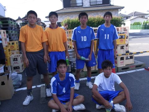2010_08_23_007.jpg