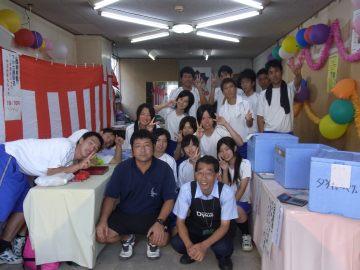 2010_08_23_029.jpg