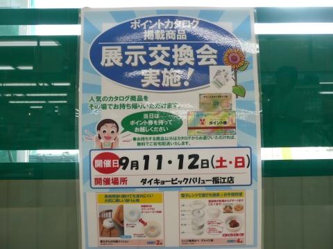 2010_0910004.jpg