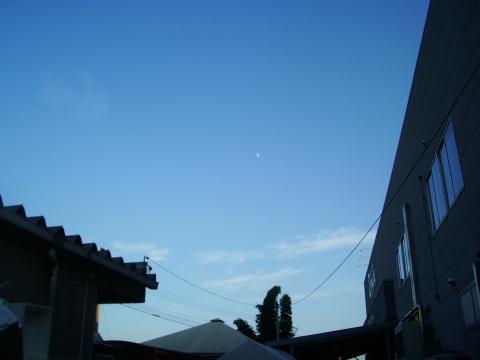 2010_0917004.jpg