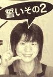 2010_0917032.jpg