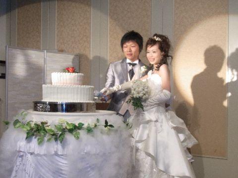 2010_0919_1_094.jpg