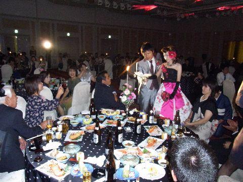 2010_0919_1_109.jpg