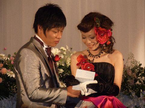 2010_0919_1_120.jpg