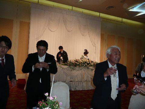 2010_0919_1_179.jpg