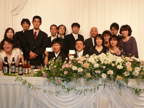 2010_0920019.jpg