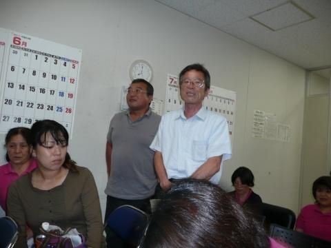 2010_0921_012.jpg