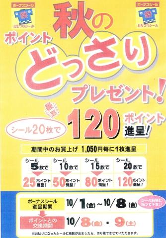 2010_1001024.jpg