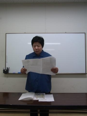 2010_1004013.jpg