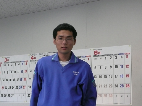 2010_1018008.jpg