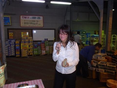 2010_1022_051.jpg