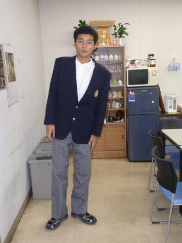 2010_1025_009.jpg