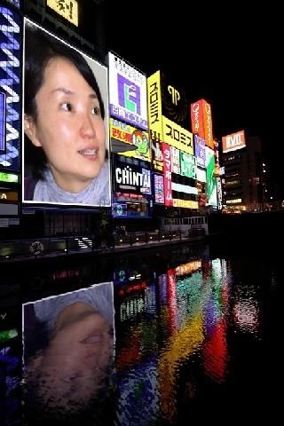 2010_1025_020.jpg