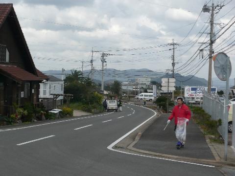 2010_1026_007.jpg