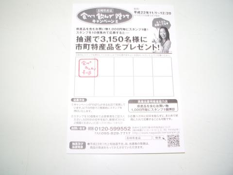 2010_1101_006.jpg