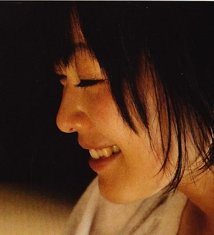 2010_1102009.jpg