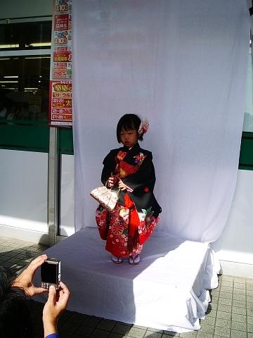 2010_1114002.jpg