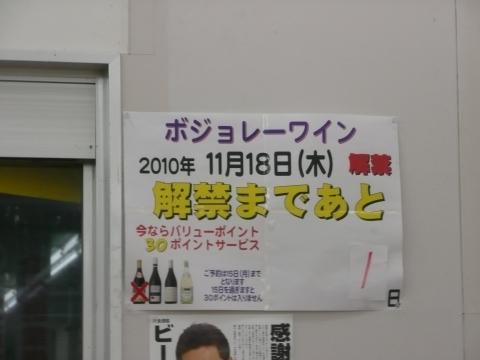2010_1117022.jpg