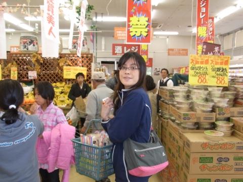 2010_1121_022.jpg