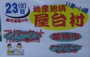 2010_1122_039.jpg