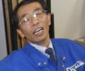 2010_1122_041.jpg