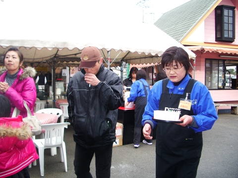 2010_1128032.jpg