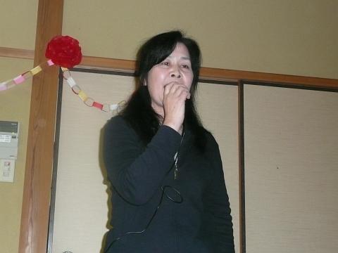 2010_1129007.jpg