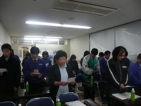 2010_1206002.jpg