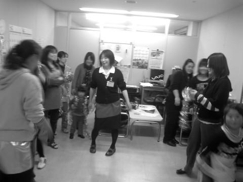 2010_1207_052.jpg