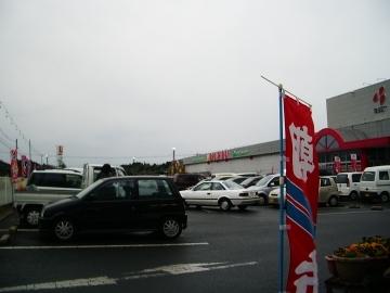 20110109019.jpg