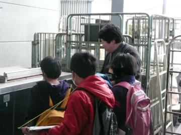 20110119009.jpg