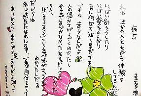 2011_0106_091.jpg