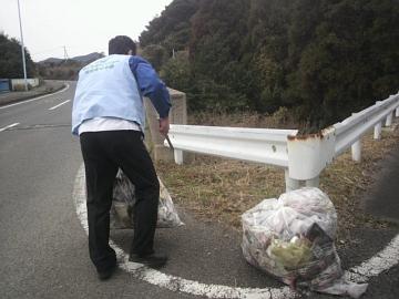 2011_0114001.jpg