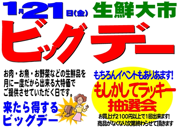 2011_0119_050.jpg