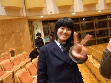 2011_0127_056.jpg