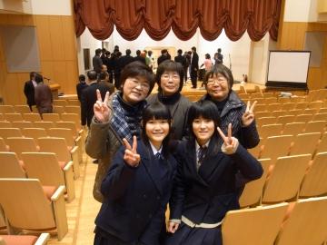2011_0127_057.jpg