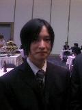PA0_0002.jpg