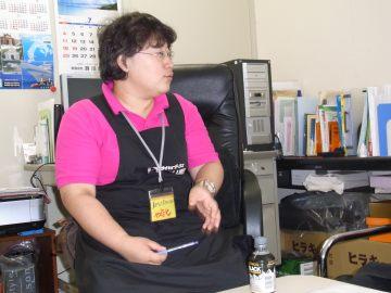 V2010_08_26_006.jpg