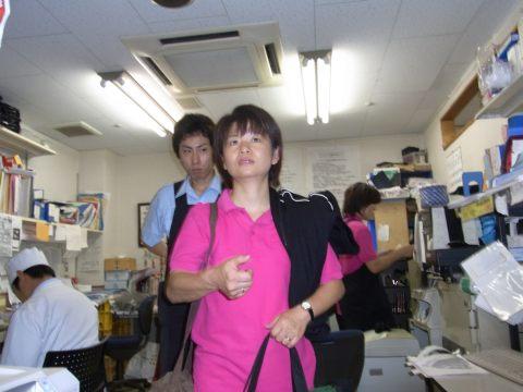 V2010_08_26_023.jpg
