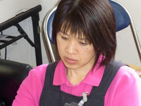 V2010_08_26_030.jpg